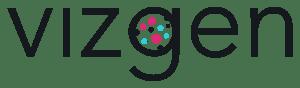 Vizgen - Logo_Vizgen Black+Color -1